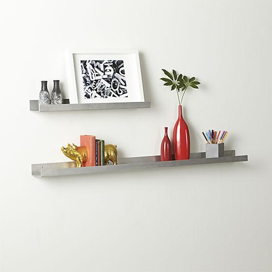 metal-aluminum-wall-shelves.jpg