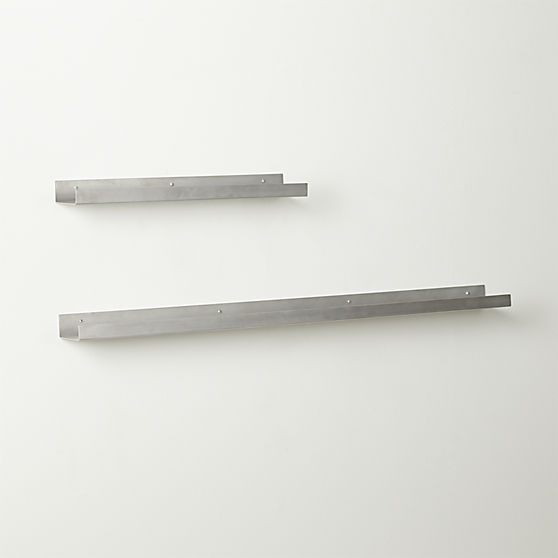 metal-aluminum-wall-shelves-1.jpg