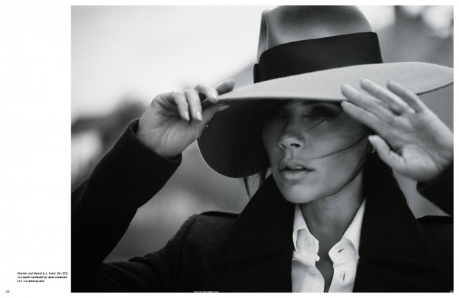 Victoria-Beckham--Vogue-Germany-2015--14-662x431.jpg