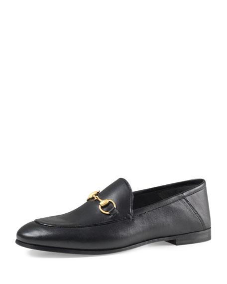 CATALINASU Loafers