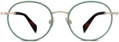 women-milton-eyeglasses-aloe-green-front-3263-7b8b11dd.jpg