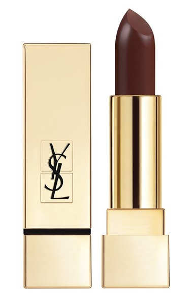 Yves Saint Laurent 'Prune Virgin'