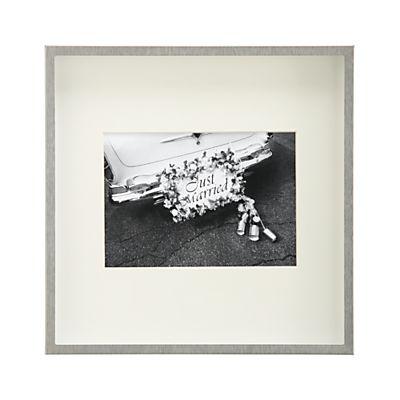 brushed-silver-5x7-wall-frame.jpg