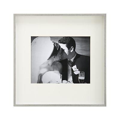 brushed-silver-8x10-wall-frame.jpg