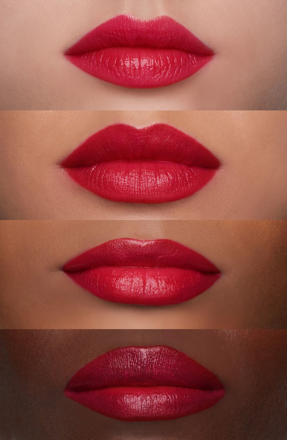 TOM FORD 'Cherry Lush'