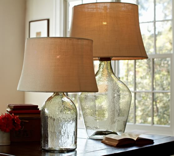 clift-glass-table-lamp-base-clear-c.jpg