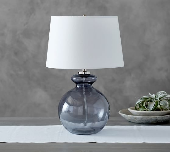 aubrey-romantic-jug-lamp-c.jpg