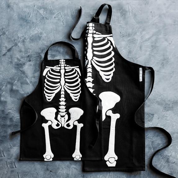 adult-glow-in-the-dark-skeleton-apron-c.jpg