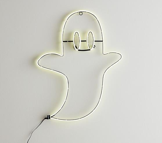 led-ghost-wall-decor-c.jpg