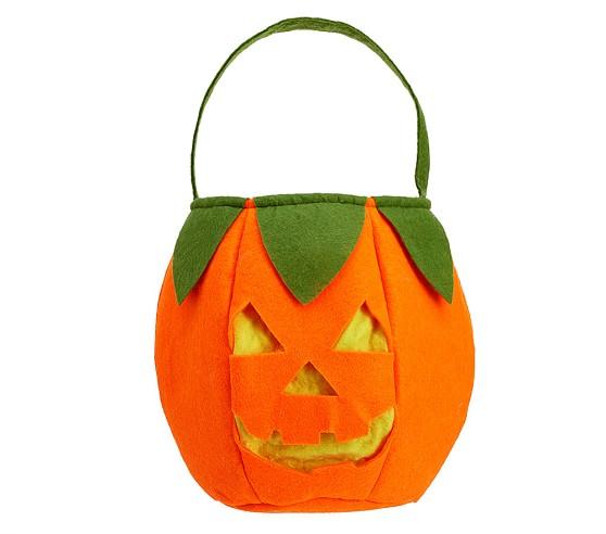 pumpkin-glow-felt-treat-bag-c-1.jpg
