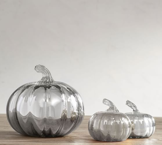 mercury-glass-pumpkins-silver-c.jpg