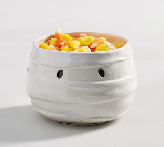 halloween-figural-bowl-mummy-3-c.jpg
