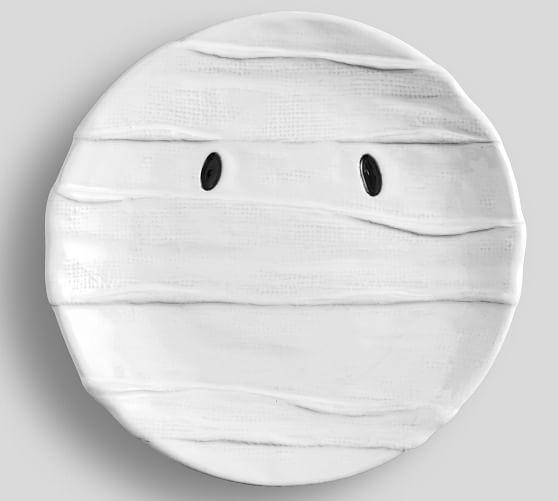 halloween-figural-plate-mummy-1-c.jpg