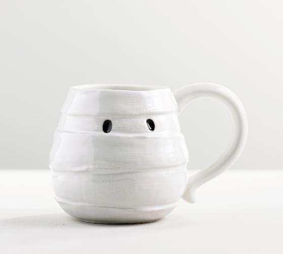 mummy-figural-mug-1-c.jpg