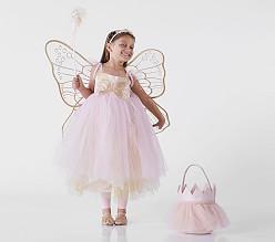 butterfly-fairy-costume-pink-1-j.jpg