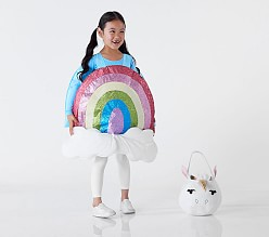 rainbow-emoji-costume-j.jpg