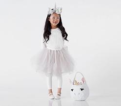 unicorn-tutu-costume-j.jpg