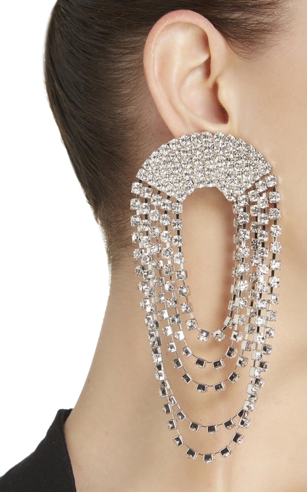 large_alessandra-rich-white-draped-circle-crystal-earrings-1.jpg