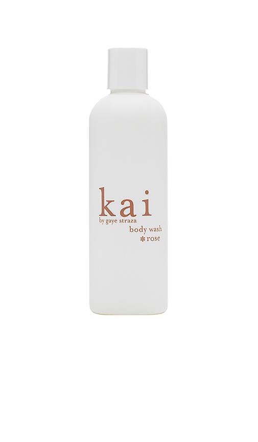 KAAI-WU15_V1.jpg