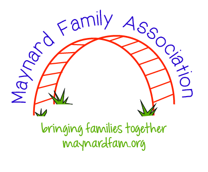 Maynard Family Network