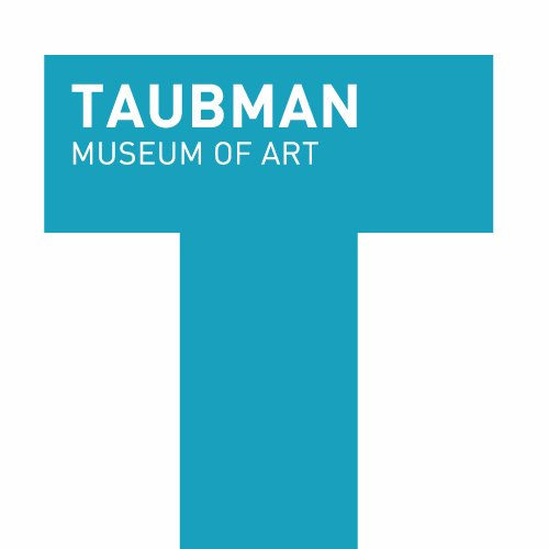 Taubman Museum .jpg