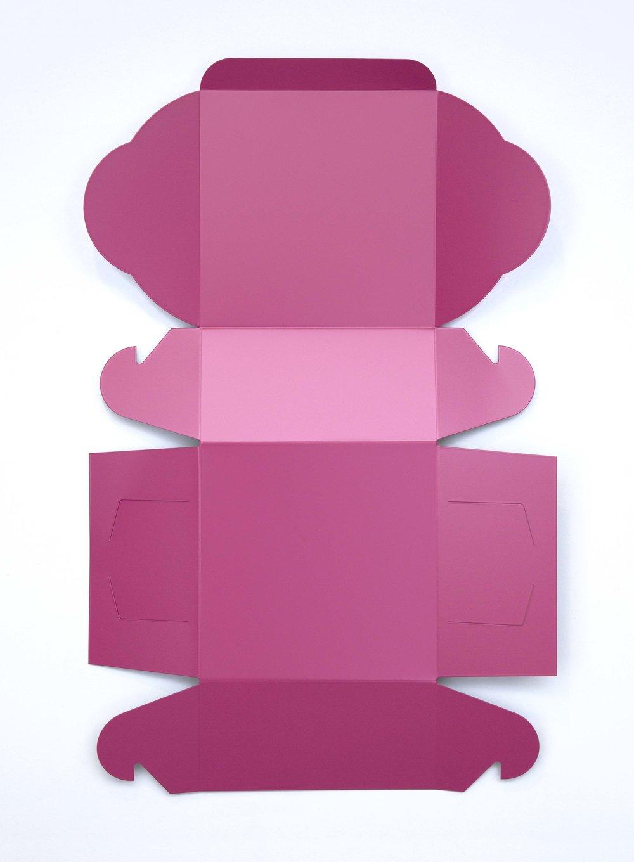 Totem FG Pink.jpg