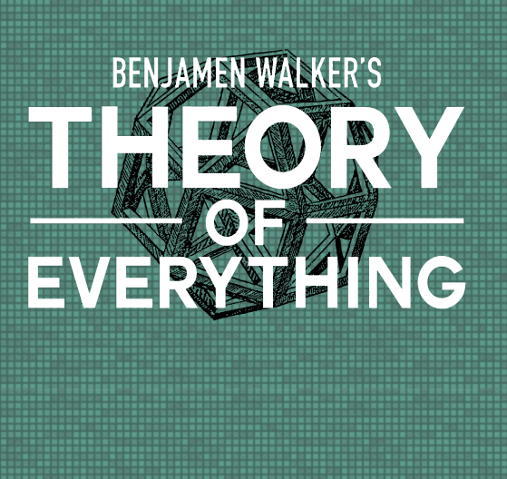 Real Costs Extra (False Alarm Part V)   By Benjamen Walker's Theory of Everything Podcast June 5, 2018   View More