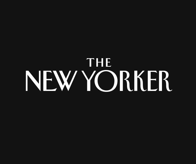 NewYorker-Logo .png