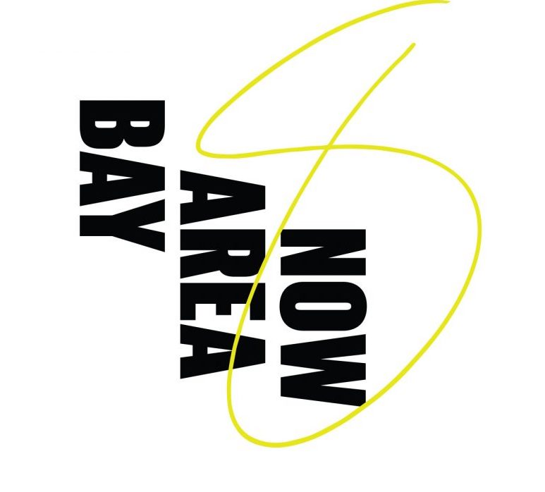 "Sadie Barnette included in the Yerba Buena Center for the Arts triennial: ""Bay Area Now 8""    September 7 - March 24 2019    View More"