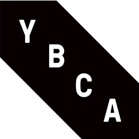 Christopher Myers included in the 2018 YBCA 100 List       View More