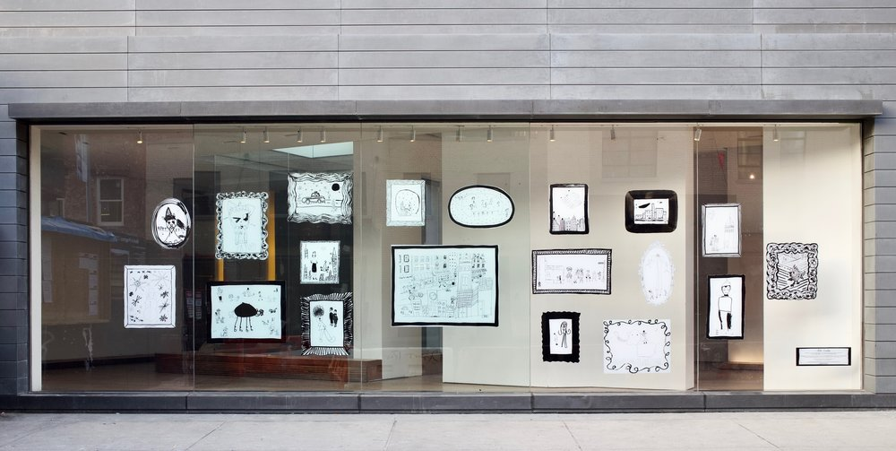 Art Sundae window-2019-1.jpg