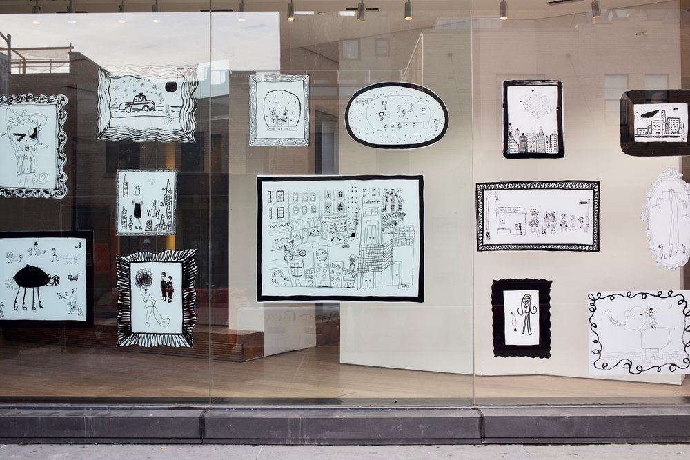 Art Sundae window-2019-3.jpg