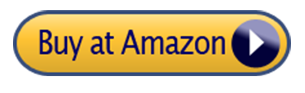46281775New amazon buy button.jpg