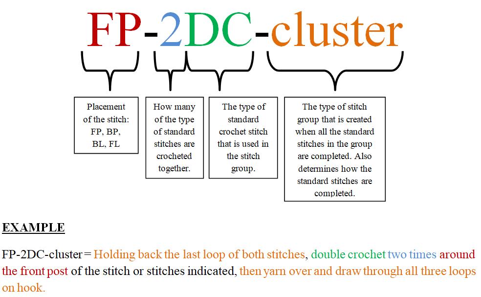stitch-guide.PNG