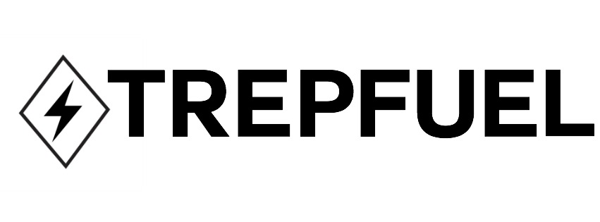 Trepfuel empowering entrepreneurs jimmy iovine talks founding interscope records apple music selling beats by dre blueprint malvernweather Gallery
