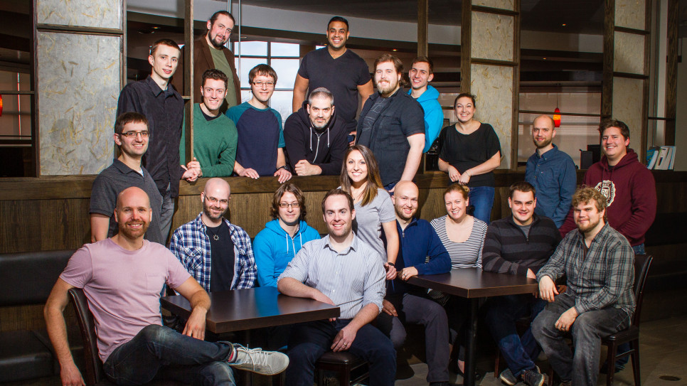 Sortable-Team-2016-resize-966x543.jpg