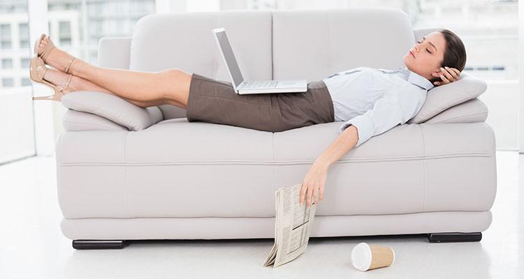 woman-sleeping-on-sofa-with-poor-sleep-hygiene.jpg