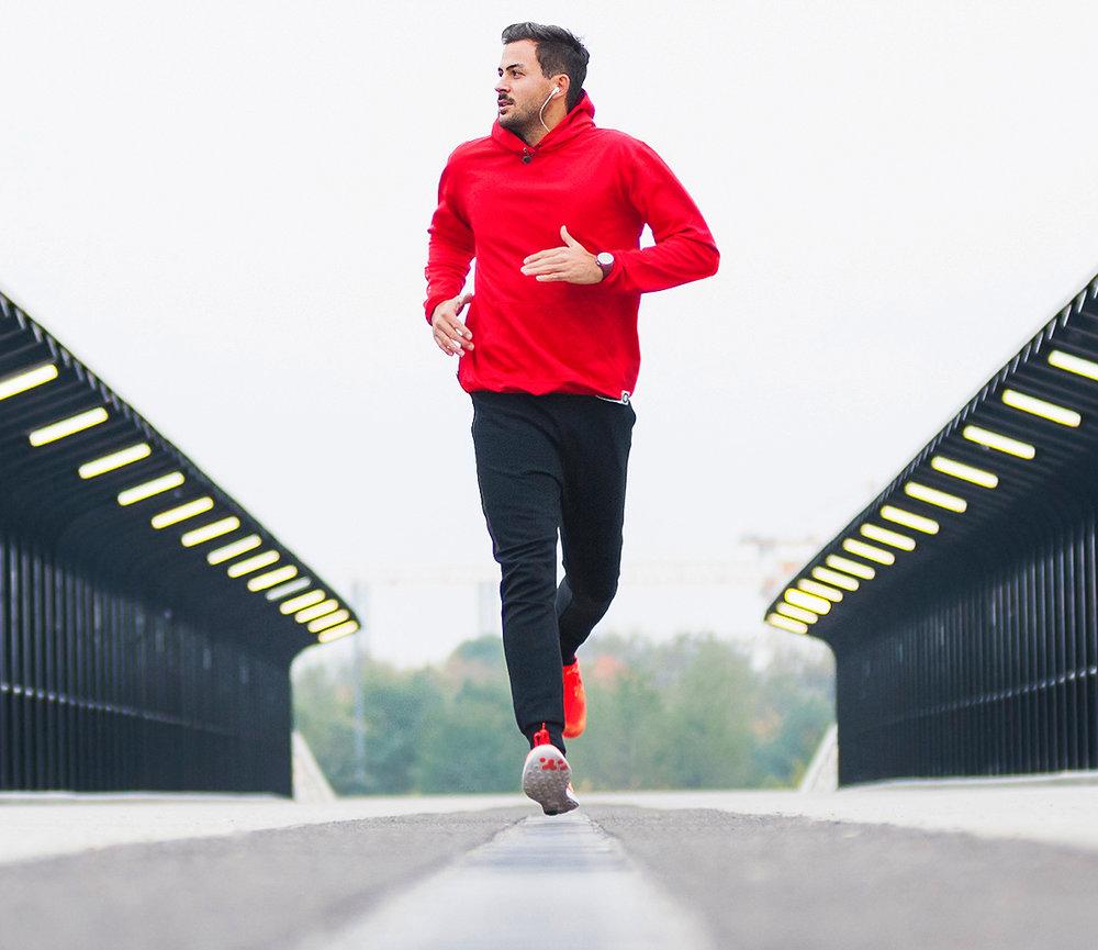 running_cardio_jogging_main.jpg