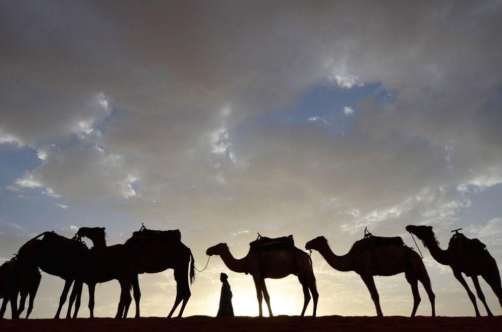 Morocco 1.jpeg