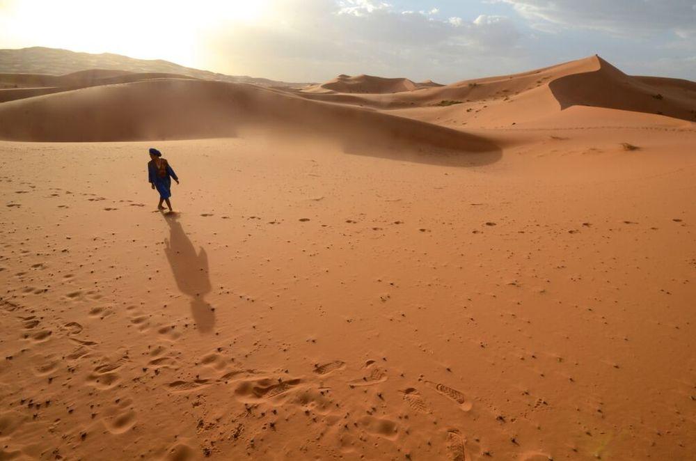 Morocco 6.jpeg