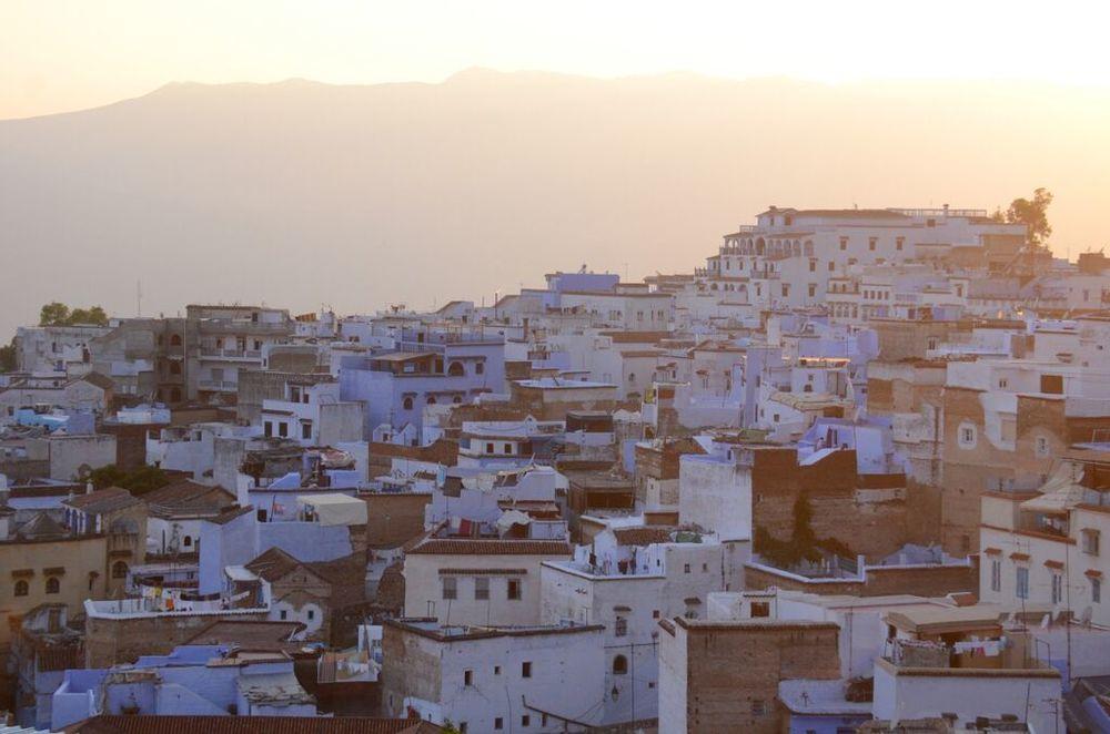 morocco.3.jpeg