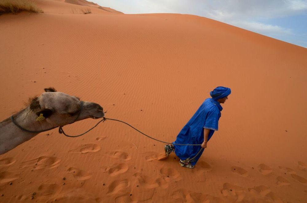 morocco.5.jpeg