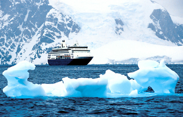 Antarctica-604x387.jpg