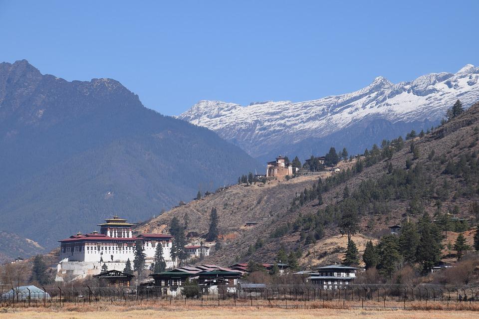 Paro Valley.jpg