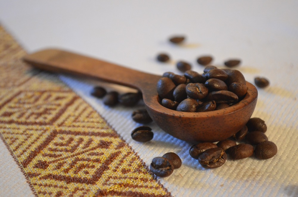 coffee-549646_1920.jpg