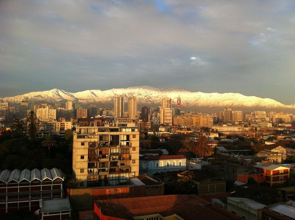 Santiago 2.jpg