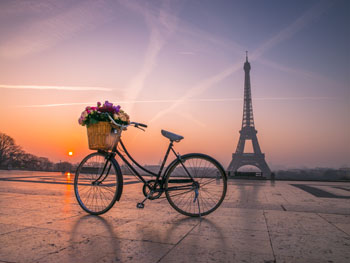 FRANCE | 7 - 12 DAYS    Paris to French Riviera