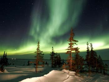 NOthern_Lights_Manitoba_inmage.jpg
