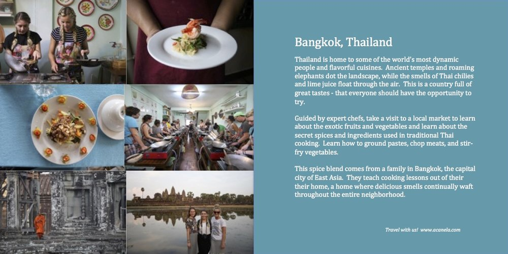 Chennbook 2016 _ Recipes & Travel Stories copy 7.jpg