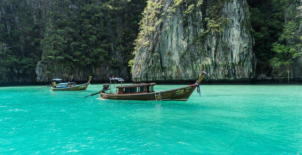 thailand-1451381_1920.jpg